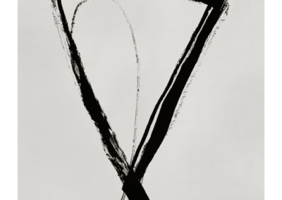 Consensus tapisserie Carmen Groza