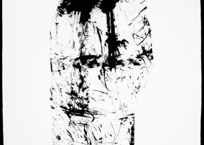 Présence - Carmen Groza