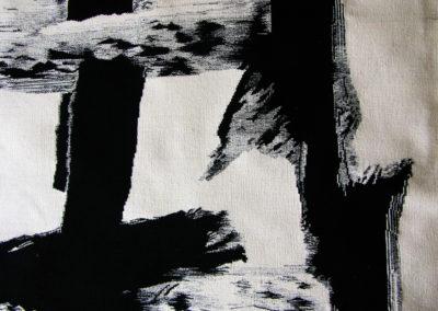 details-Emergence - Carmen Groza